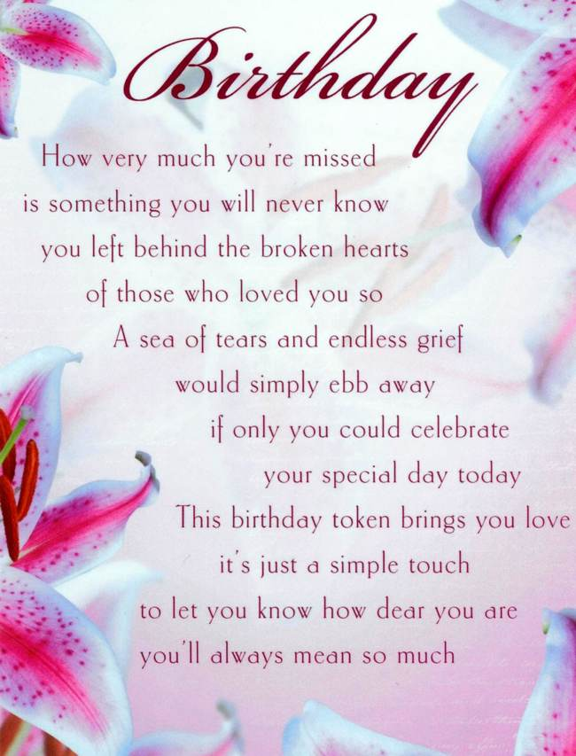happy birthday dad in heaven poems ; happy-birthday-in-heaven-dad-poem