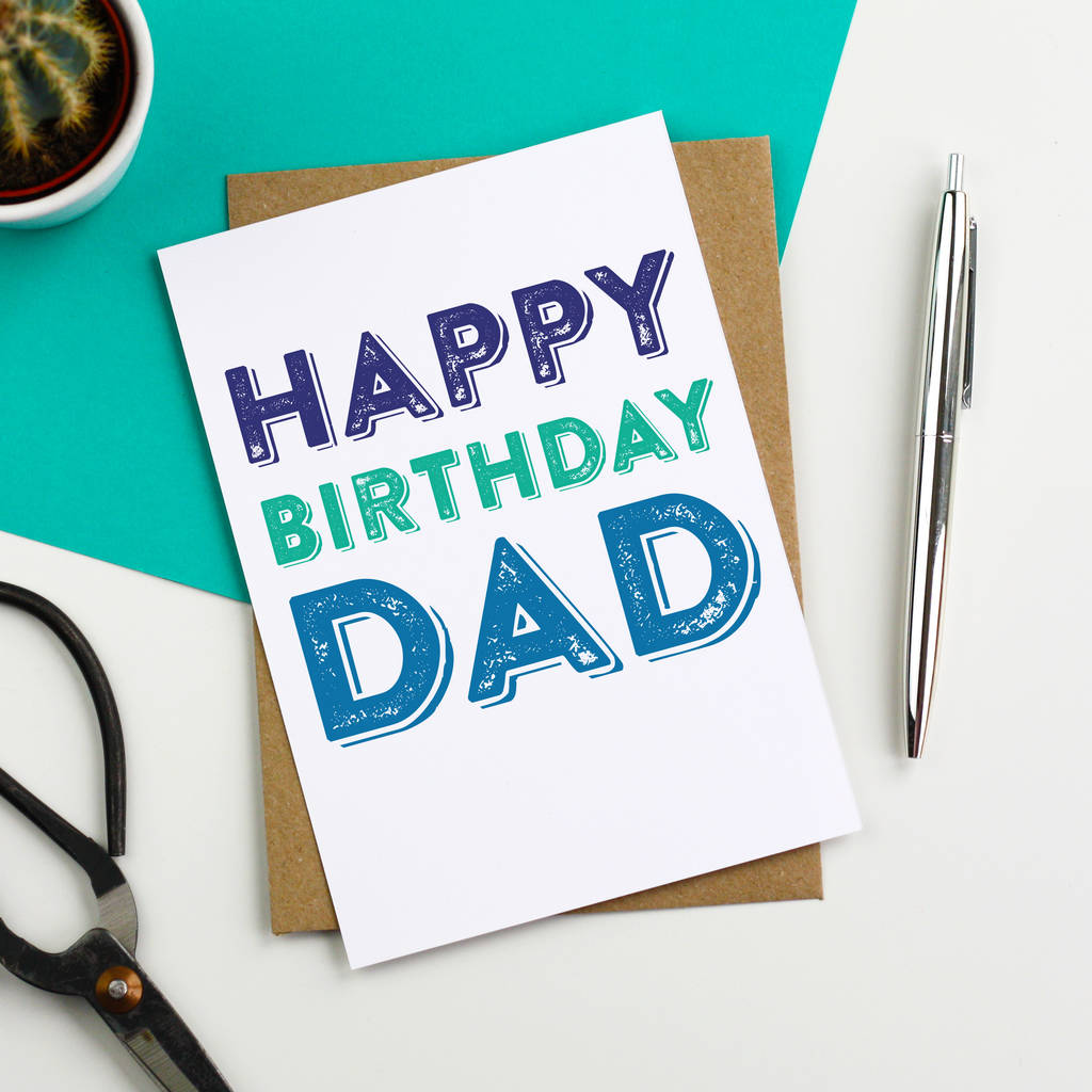 happy birthday dad pics ; original_happy-birthday-dad-wood-block-inspired-greetings-card