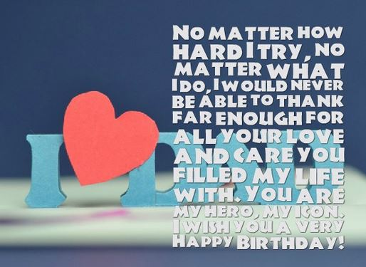 happy birthday dad pictures ; happy-birthday-quotes-for-dad-from-daughter