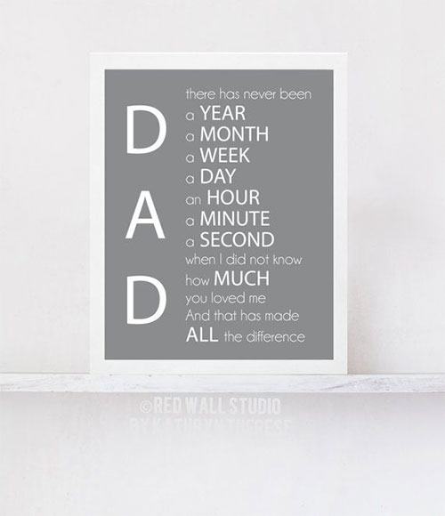happy birthday daddy gifts ; 10-Amazing-Happy-Birthday-Gift-Ideas-2014-For-Dads-3
