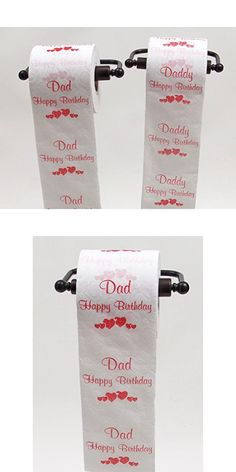 happy birthday daddy gifts ; 29d18d285d454765d0b631152c0b5004--happy-birthday-daddy-dad-gifts