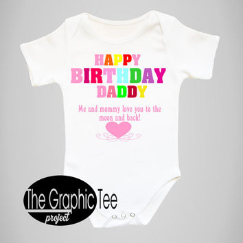 happy birthday daddy gifts ; x354-q80