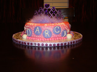happy birthday darcy ; DSC02296