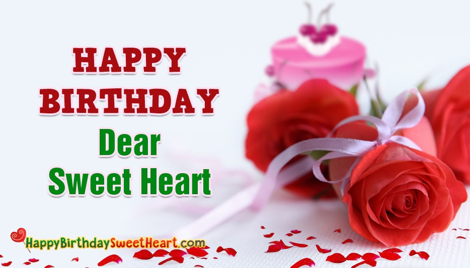 happy birthday darling ; happy-birthday-dear-sweetheart-52650-21121