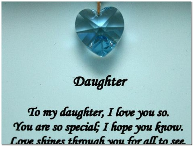 happy birthday daughter from dad ; happy-birthday-dad-poems-from-your-daughter