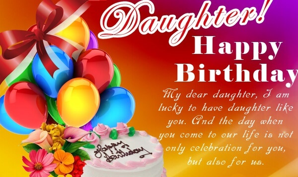 happy birthday daughter from dad ; happy-birthday-daughter-balloon