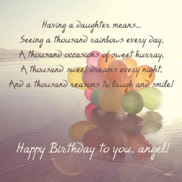 happy birthday daughter from dad ; happy-birthday-daughter-quotes-from-dad