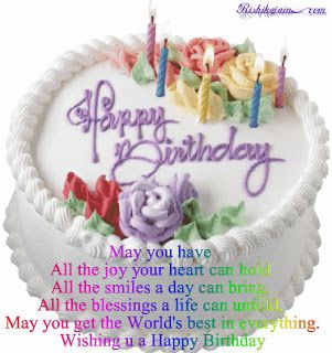 happy birthday daughter images for facebook ; 053b2dd49efe4654d47b55a52e0306c1