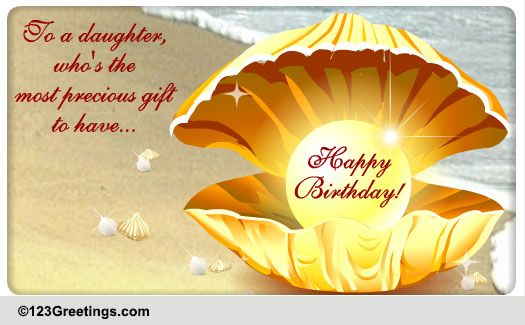 happy birthday daughter images for facebook ; 112108_pc