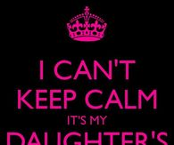 happy birthday daughter images for facebook ; 232515-Its-My-Daughters-Birthday