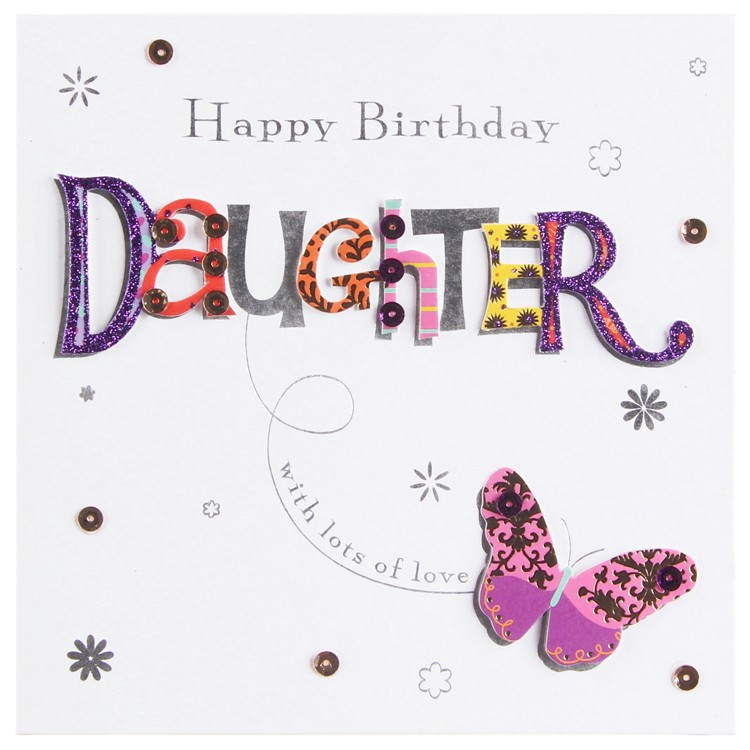 happy birthday daughter images for facebook ; Happy-Birhtday-To-Lovely-Daughter