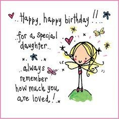 happy birthday daughter images for facebook ; daughter-birthday-cards-for-facebook-elegant-jane-heyes-vintage-text-happy-birthday-gorgeous-daughterd-of-daughter-birthday-cards-for-facebook