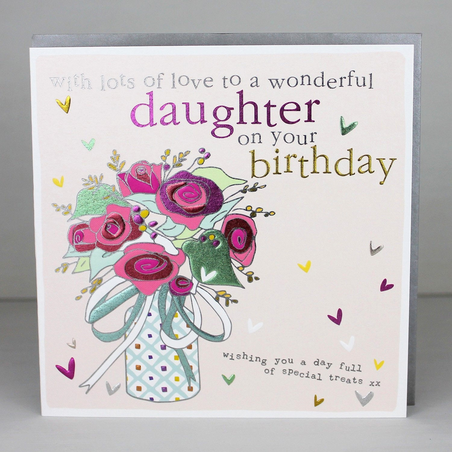 happy birthday daughter images for facebook ; daughter-birthday-cards-for-facebook-luxury-greeting-card-happy-birthday-daughter-of-daughter-birthday-cards-for-facebook