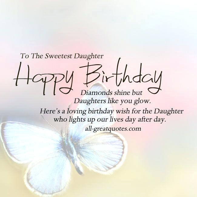 happy birthday daughter images for facebook ; happy-birthday-daughter-cards-best-happy-birthday-daughter-cards-ideas-on-happy-free-facebook-happy-birthday-cards-for-daughter