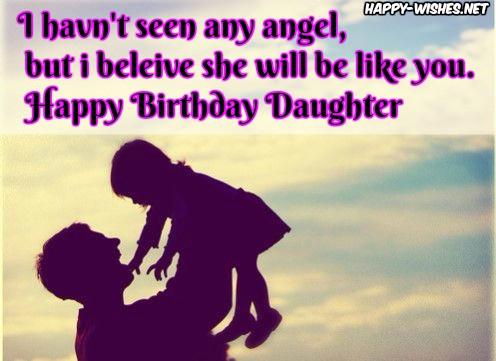 happy birthday daughter quotes ; 3HappyBirthdayQuotesfordaughter-compressed