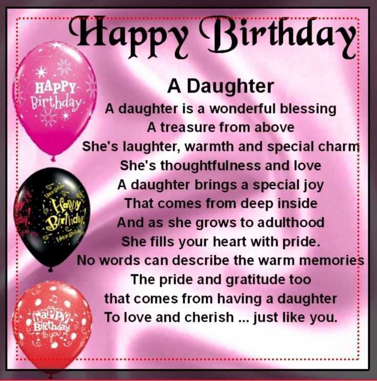 happy birthday daughter quotes ; birthday-quotes-for-my-daughter-best-of-25-best-ideas-about-happy-birthday-daughter-on-pinterest-of-birthday-quotes-for-my-daughter