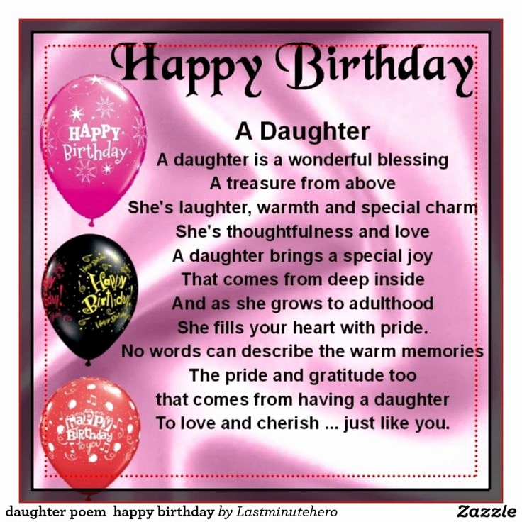 happy birthday daughter quotes ; happy-3rd-birthday-daughter-quotes-best-of-best-25-happy-birthday-daughter-cards-ideas-on-pinterest-of-happy-3rd-birthday-daughter-quotes
