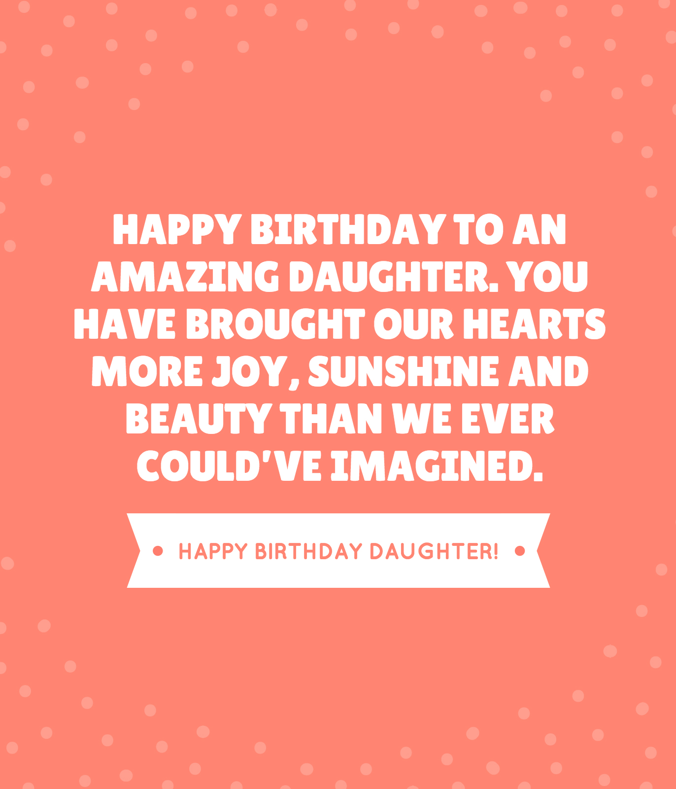happy birthday daughter quotes ; happy-birthday-daughter-quote