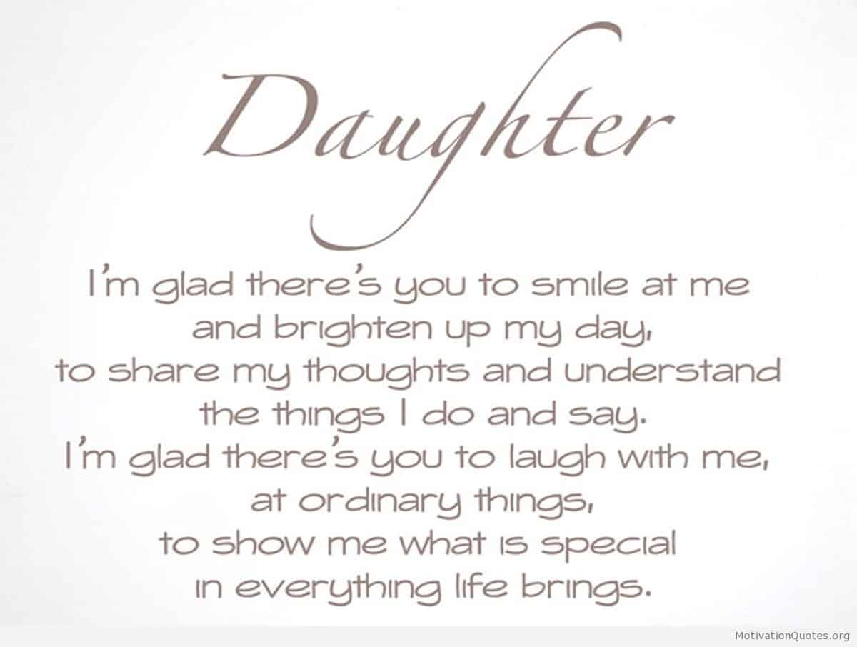happy birthday daughter quotes ; quotes-happy-birthday-daughter