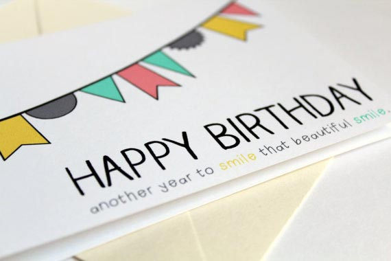 happy birthday design online ; 14-birthday-card-design