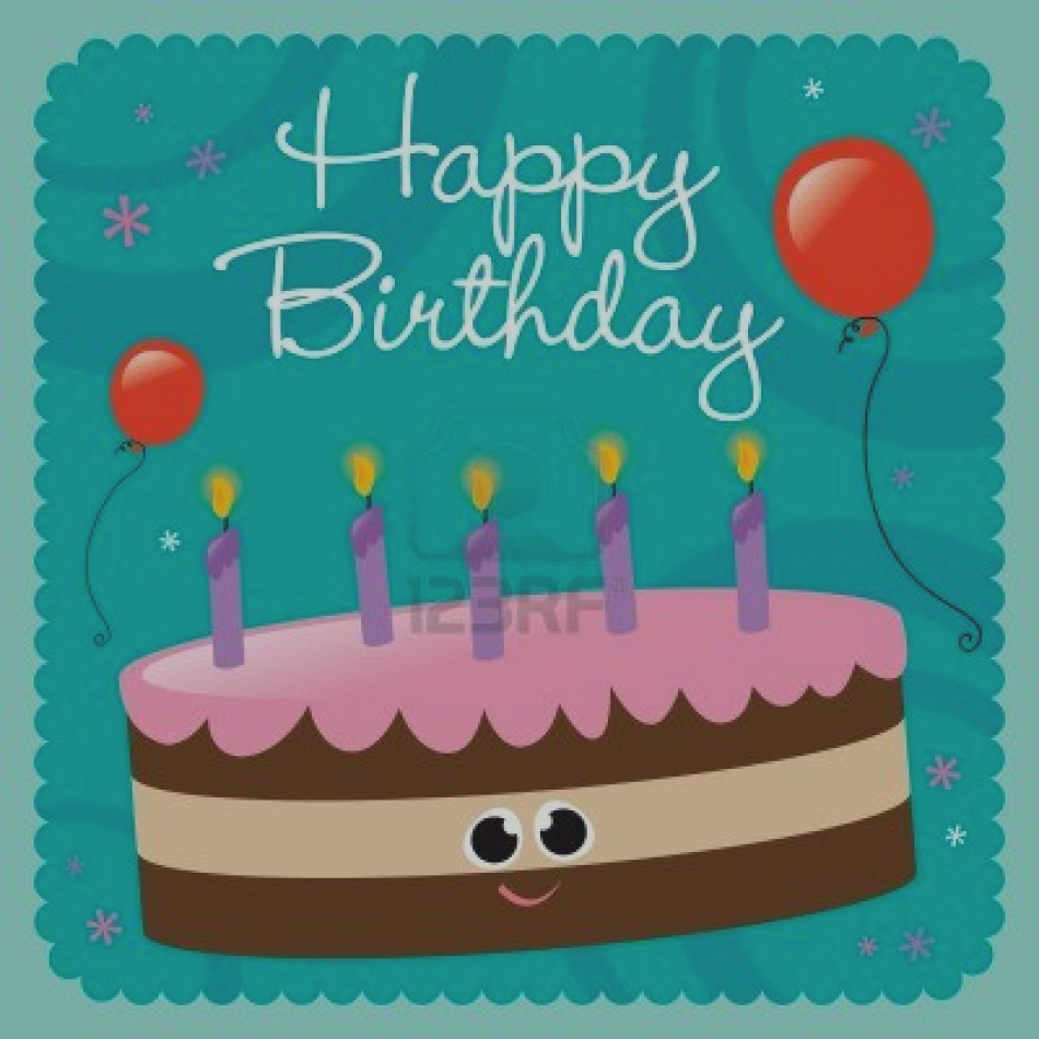 happy birthday design online ; unique-happy-birthday-cards-online-free-with-keyword-card-design-ideas