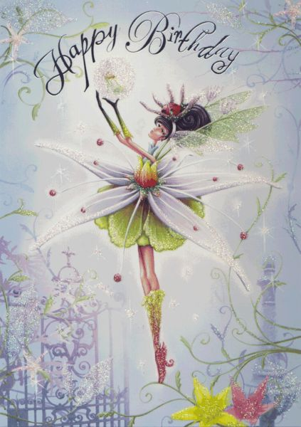 happy birthday fairy images ; 67dcbf366ba89379ac246cf5f126709e