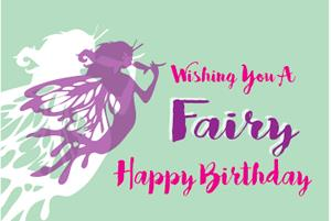 happy birthday fairy images ; fairy-birthday-card