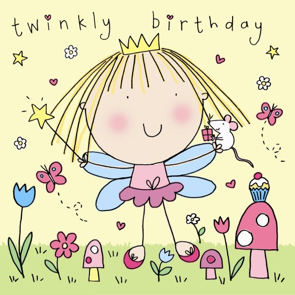 happy birthday fairy images ; fairy-happy-birthday-card-144-p