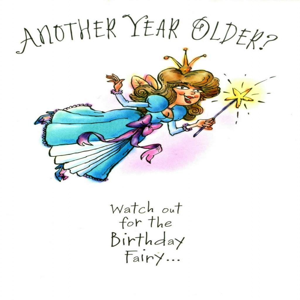 happy birthday fairy images ; inspirational-fairy-birthday-quotes-quotesgram-of-happy-birthday-fairy-images