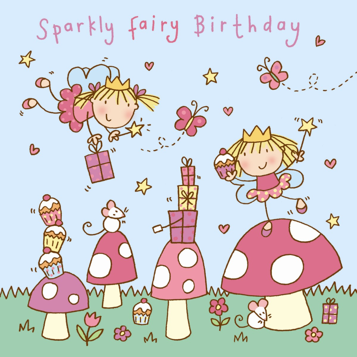 happy birthday fairy images ; pretty-fairy-happy-birthday-card-1020-p