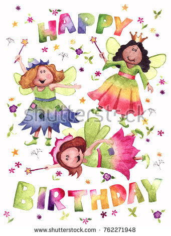 happy birthday fairy images ; stock-photo-happy-birthday-fairies-and-flowers-762271948
