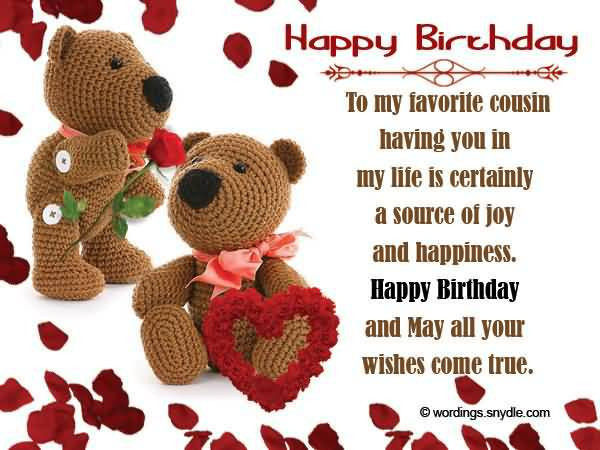 happy birthday favorite cousin ; happy-birthday-quotes-for-my-cousin-inspirational-photographs-happy-birthday-quotes-for-favorite-cousin-of-happy-birthday-quotes-for-my-cousin