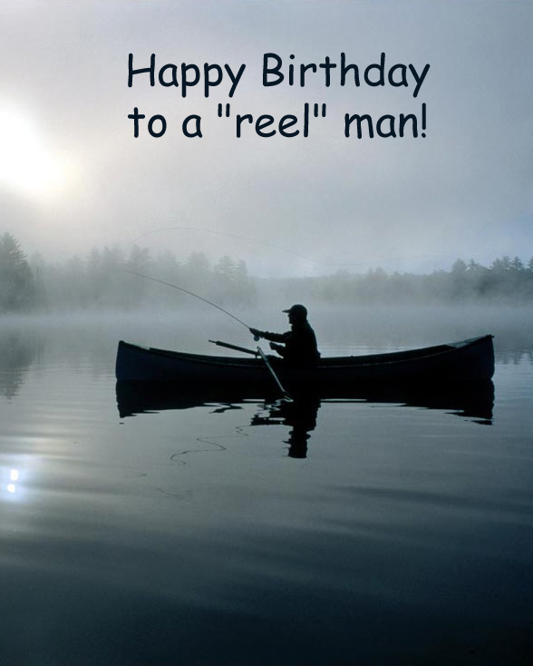 happy birthday fisherman card ; birthday-card-for-man-01