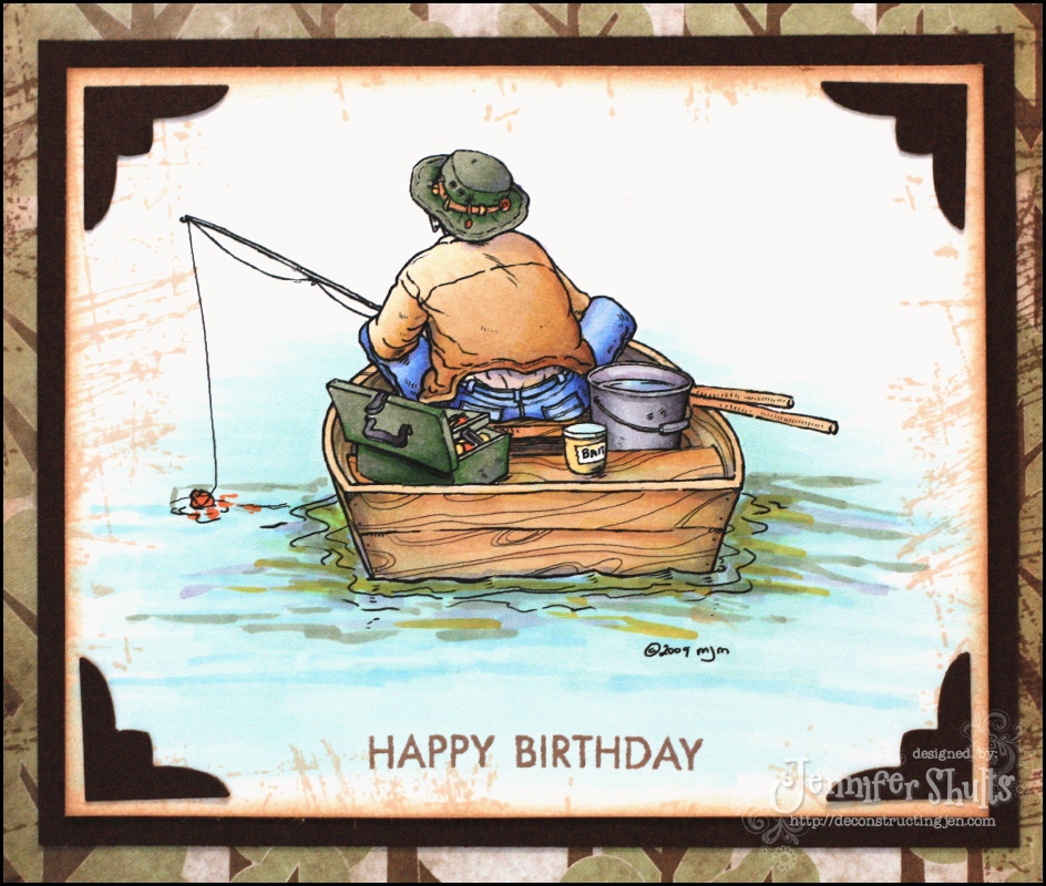 happy birthday fisherman card ; fishing-birthday-cards-elegant-birthday-quotes-for-a-fisherman-quotesgram-of-fishing-birthday-cards