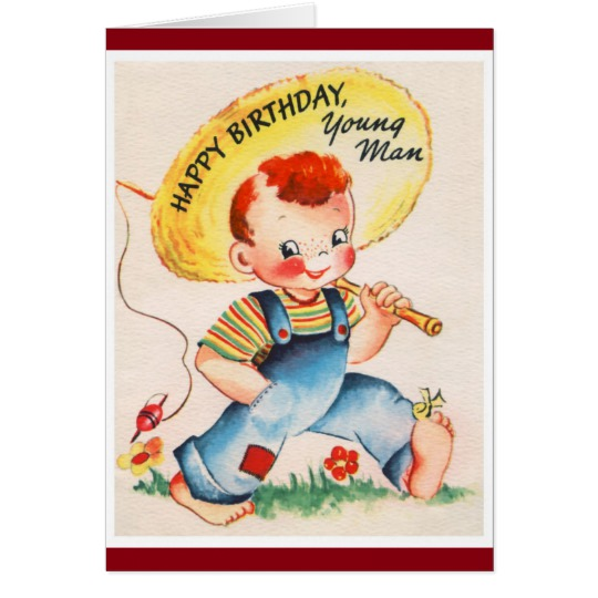 happy birthday fisherman card ; happy_birthday_young_fisherman_card-r3716c9c16a9049a5b5fb5747a2eb03f8_xvuat_8byvr_540