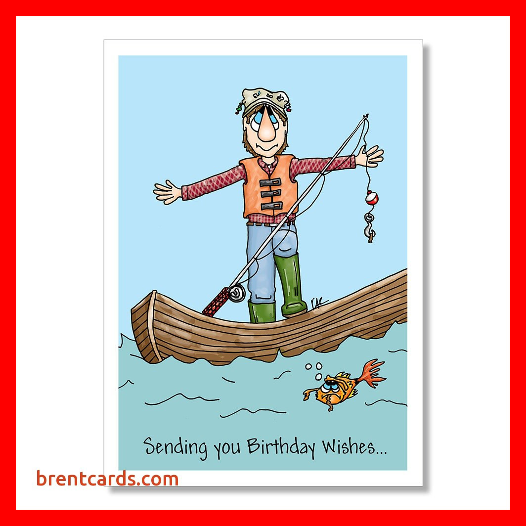 happy birthday fisherman card ; inspiring-funny-happy-birthday-fisherman-best-of-the-meme-image-for-funky-pigeon-cards-styles-and-trends