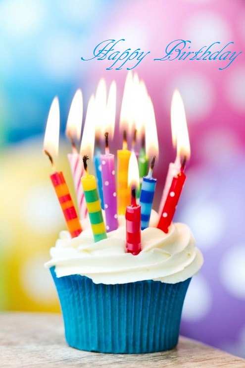 happy birthday for a man images ; Birthday-images-for-men-9