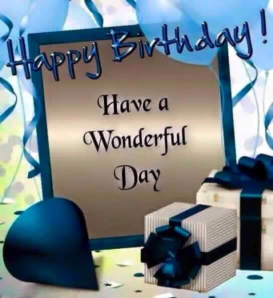 happy birthday for a man images ; c0cd4e60d88dff9b440c7c1359acd851