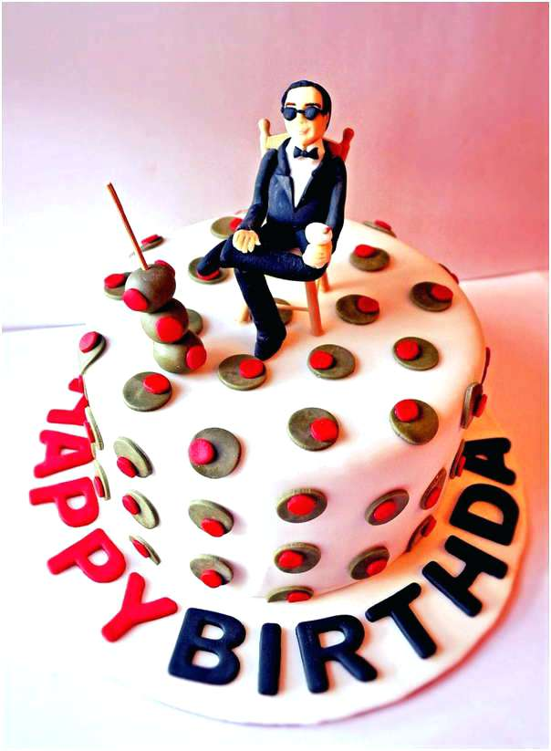 happy birthday for a man images ; happy-birthday-cake-for-men-happy-birthday-cake-for-a-man-happy-birthday-man-cake-images