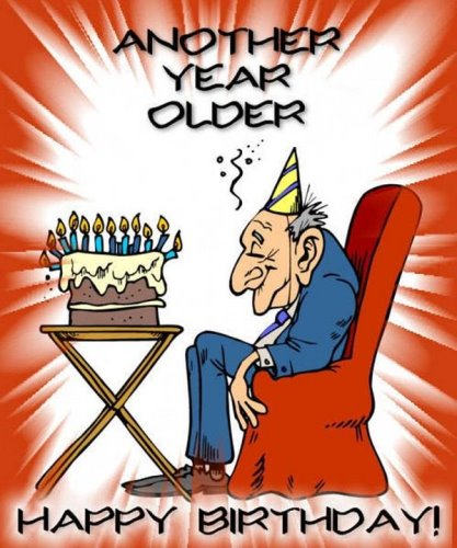 happy birthday for a man images ; happy-birthday-old-man