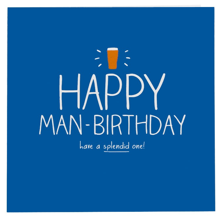 happy birthday for a man images ; pigment-happy-jackson-happy-man-birthday-greeting-card-gf816a_2