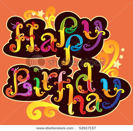happy birthday for a man images ; post-4397-0-13038900-1325001044
