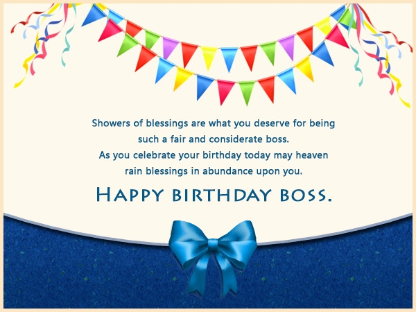 happy birthday formal message ; formal-birthday-quotes-awesome-135-birthday-wishes-for-boss-best-quotes-messages-greeting-of-formal-birthday-quotes
