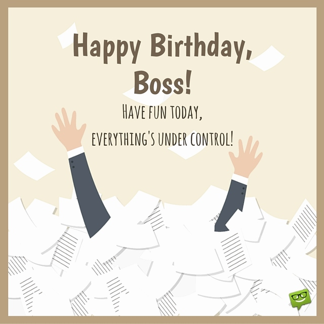 happy birthday formal message ; formal-happy-birthday-wishes-quotes-new-from-sweet-to-funny-birthday-wishes-for-your-boss-of-formal-happy-birthday-wishes-quotes