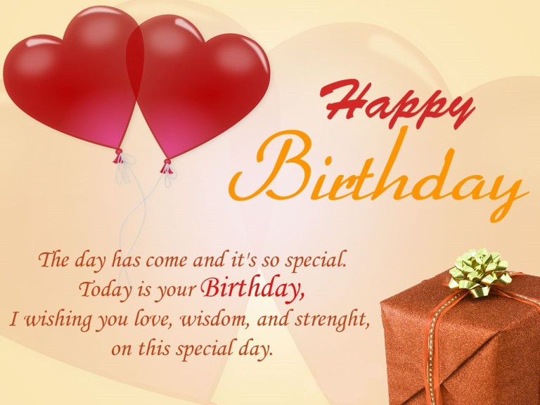 happy birthday formal message ; happy-birthday-messages-for-husband-67