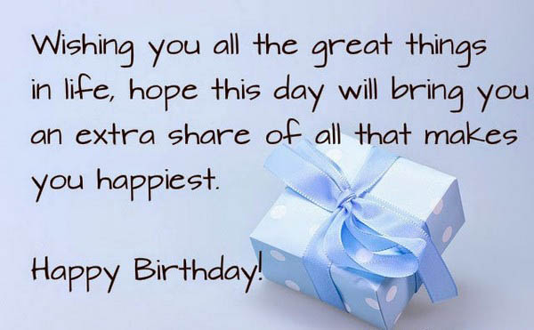 happy birthday formal message ; happy-birthday-wishes-messages