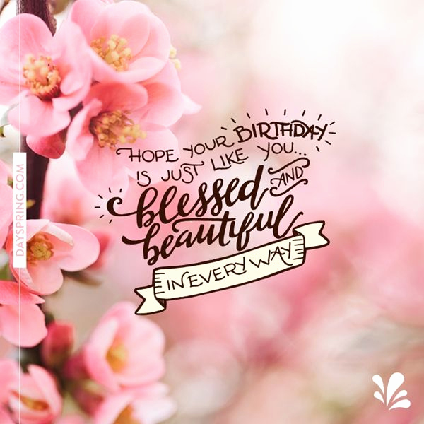 happy birthday friend meme ; happy-birthday-friend-meme-inspirational-blessed-and-beautiful-of-happy-birthday-friend-meme