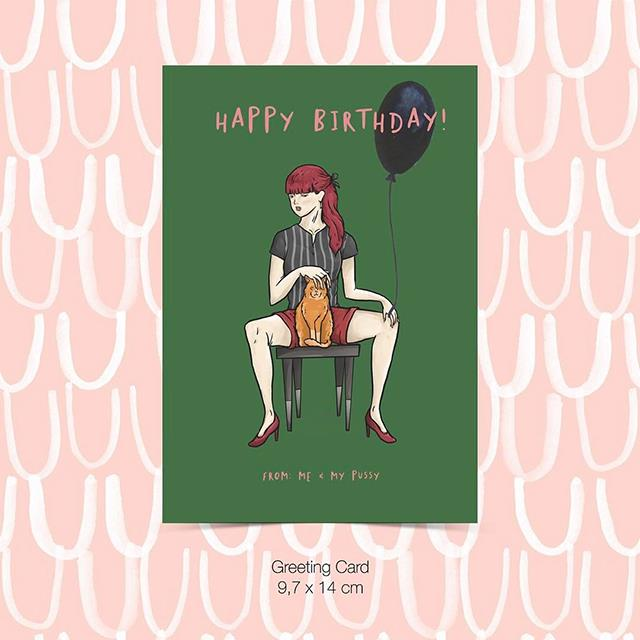 happy birthday from ; 9913-happy-birthday-from-me--my-pussy-normal