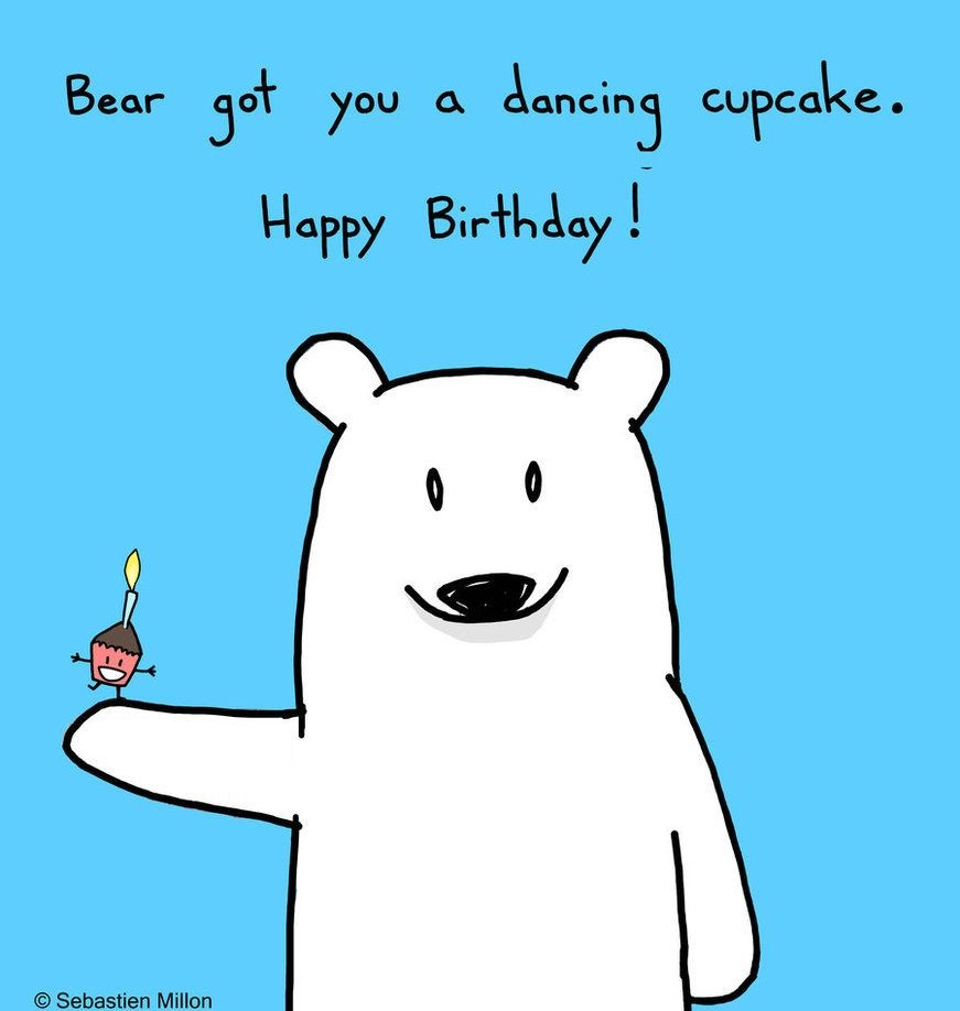 happy birthday funny posters ; funny-quotes-about-birthdays-best-of-happy-birthday-funny-free-birthday-of-funny-quotes-about-birthdays