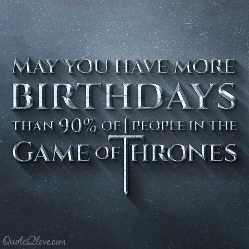 happy birthday game of thrones card ; game-of-thrones-birthday-card-awesome-game-thrones-happy-birthday-funny-of-game-of-thrones-birthday-card